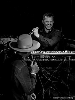 Bruce-Johnson-Guest-Live-HQ-7054