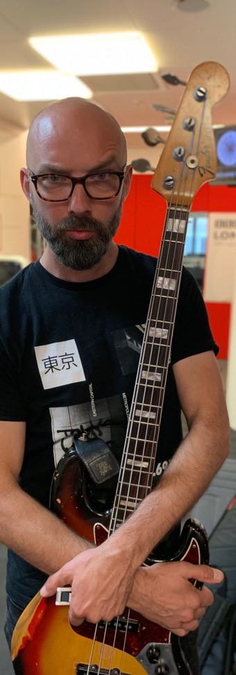 Carl Stanbridge - Bass.jpg