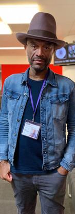Bruce Mississippi Johnson.jpg