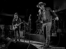 Bruce-Johnson-Guest-Live-HQ-1219