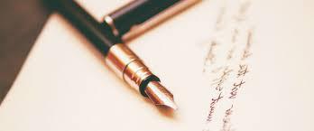 Réalisation d'un testament : Quelles sont les règles à respecter ?