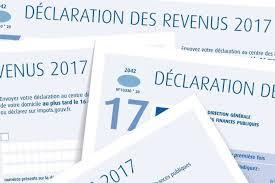 Déclarations fiscales des particuliers 2020 (revenus de l'année 2019) : report du délai