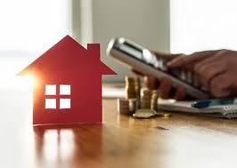 Déclaration de l'IFI 2019 : impact du démembrement de propriété