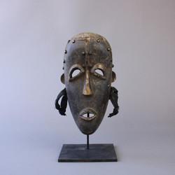 バウレマスク