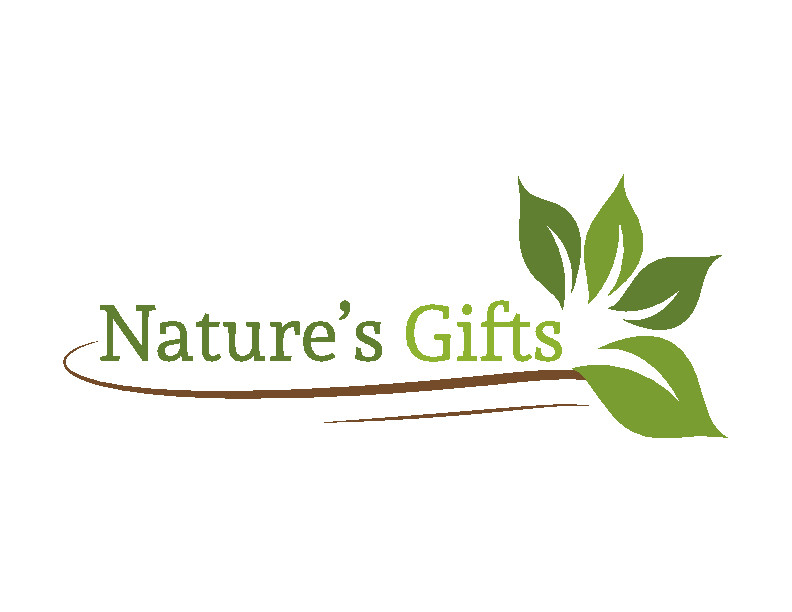Nature's Gifts Logo