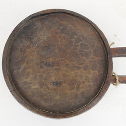 エチオピアンコーヒーテーブル S ティルト