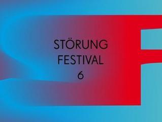@ Störung Festival 6.0
