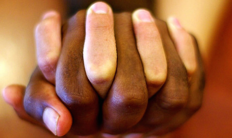 3 Eye-Opening Resources on Race Relations in America