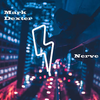 Mark Dexter - Nerve