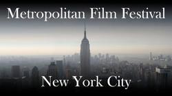 metro film fest logo-1