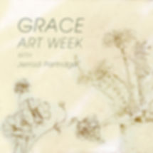 thumbnail_Grace Art Week_Instagram.jpg