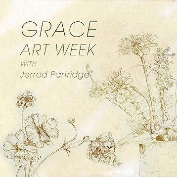 thumbnail_Grace Art Week_Instagram.jpg