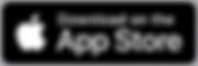 app-store-badge2-300x100.png