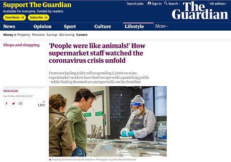 Guardian article 26052020.jpg