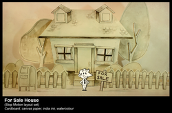 For Sale House.png