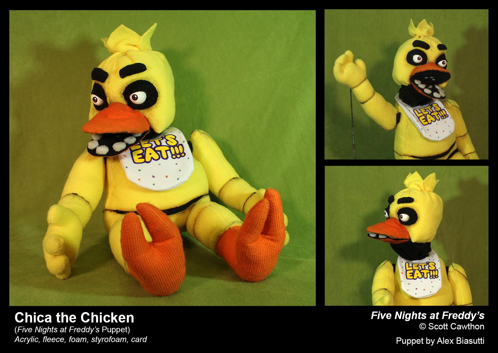Chica the Chicken Puppet.jpg