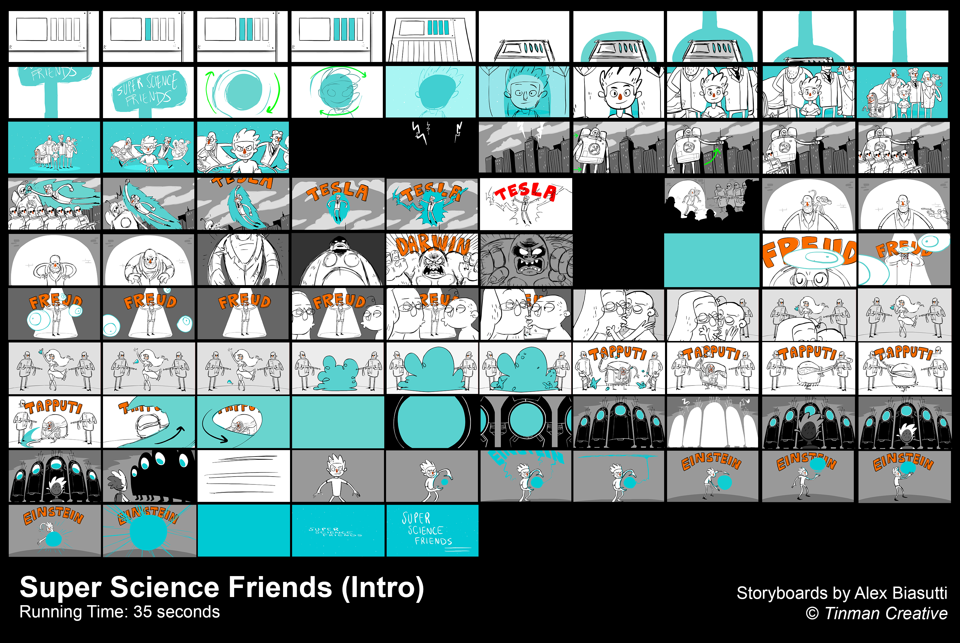 SSF Boards (Sheet).jpg