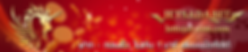 banner header.png
