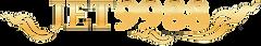 jet9988 logo.png