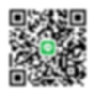jet9988 qr code.png