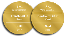 wine-searcher-awards.png