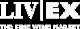 LIVEX-logo-white.png