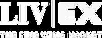 LIVEX-logo-30.png