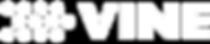 VINE-logo.png