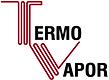 Logo TV 2.png
