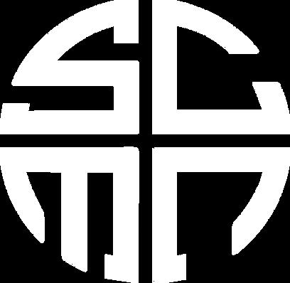 SCMN.png