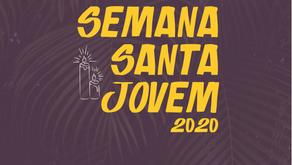 Semana Santa Jovem 2020
