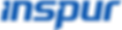 1280px-Inspur_logo.svg.png