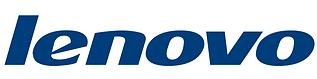1280px-Lenovo_logo_(English).svg.png