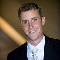 Chris Manker - Director of Research & De