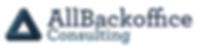 AllBackoffice Blue Logo.png