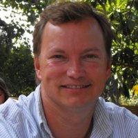 Julien Mordecai - Founder & CEO.jpg