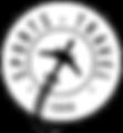 Logo Sports Travel ORIGINAL.png