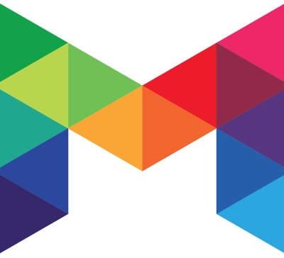 mcpc m logo.jpg