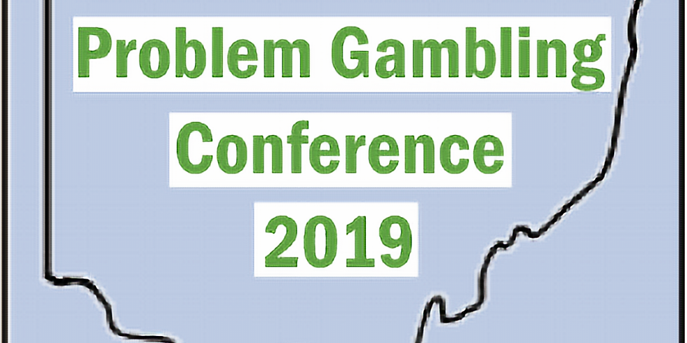Ohio Problem Gambling Conference