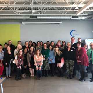 March 2019 Coalition Meeting Photo.jpeg