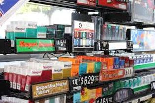tobacco display.jpg