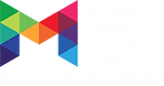 MCPC Logo White.png