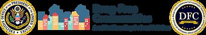 ONDCP_DFC_logo.png