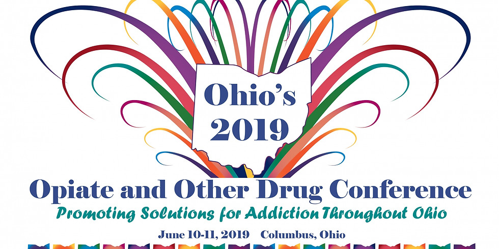 Opiate and Other Drug Conference