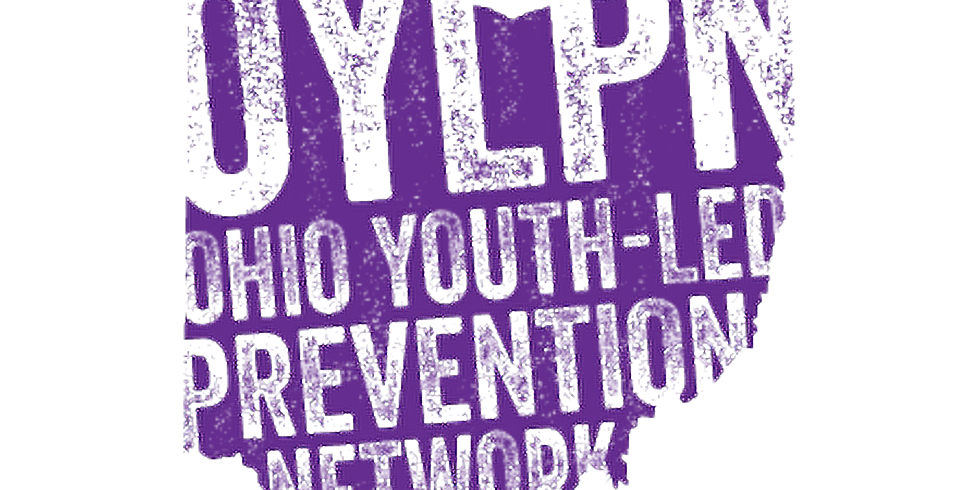 2018 Ohio Youth-Led Prevention Network Adult Allies Summit