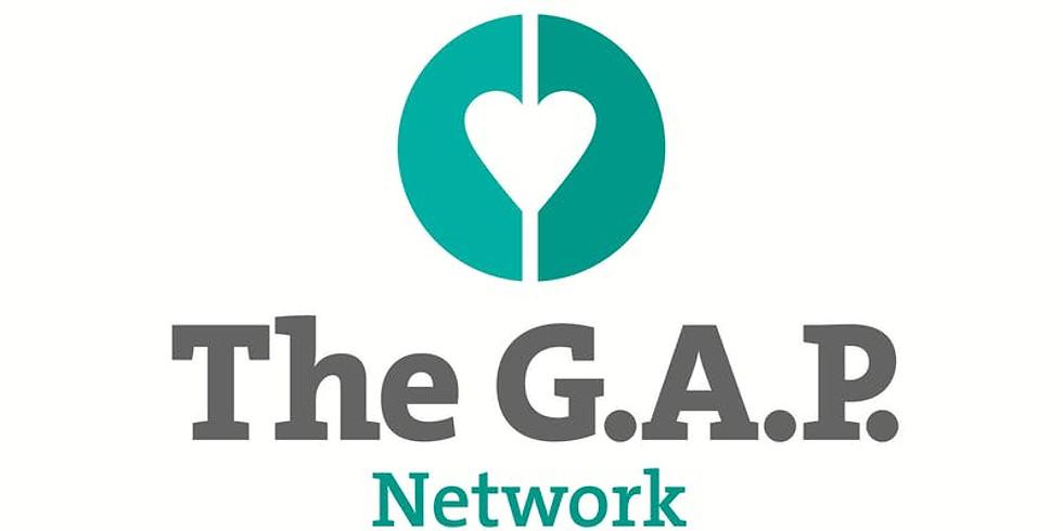 The G.A.P. Network Cincinnati Regional Conference