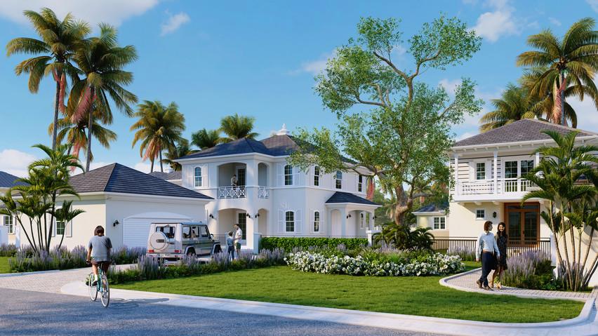 Residences.jpg