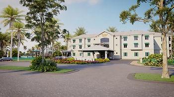 MV-Hotel-1.jpg