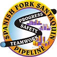 SFSantaquin logo.jpg
