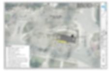 4th Ave Conceptual Plans 2-8-2019_Page_2
